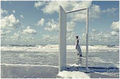 -Door- by Hans Vink on 500px