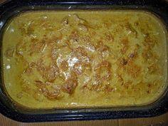 Sehr leckerer Currytopf, ein beliebtes Rezept mit Bild aus der Kategorie Auflauf. 26 Bewertungen: Ø 4,5. Tags: Auflauf, Geflügel, Hauptspeise