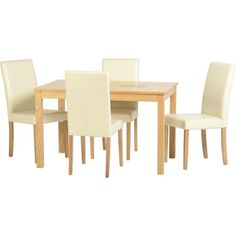 Cheap Dining Chairs