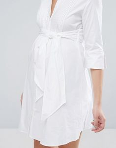 Shop for maternity dresses, maternity tops, maternity lingerie & maternity going-out clothes. Cute Maternity Outfits, Maternity Gowns, Stylish Maternity, Pregnancy Outfits, Maternity Fashion, Dresses For Pregnant Women, African Dresses For Women, Iranian Women Fashion, Nursing Dress