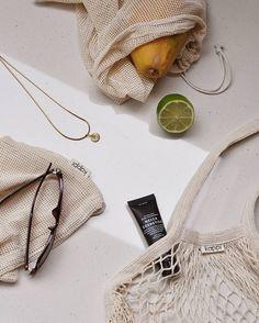 "Purvi Joshi on Instagram: ""The weekend mood 😘  #weekendmood #flatlay #summeressentials #trinketlove #morningstories #stilllife #ecoconscious #aussiebrands…"" Summer Essentials, Lifestyle Photography, Still Life, Fashion Accessories, Hoop Earrings, Mood, Instagram, Earrings"