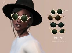 steph0sims | Accessories 5