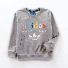 Kids Fashion For 10 Year Olds Boy Fashion, Fashion Outfits, Shoe Size Chart Kids, Wholesale Fashion, Boys Shirts, Hoodies, Sweatshirts, Kids Wear, Fashion Boutique