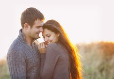 Photo about Closeup portrait of young happy couple laughing in a cold day by the autumn sea. Sagittarius Facts, Aquarius Facts, Pisces Zodiac, Virgo Aquarius, When You Like Someone, Liking Someone, Couple Laughing, Finding A Girlfriend, Relationships