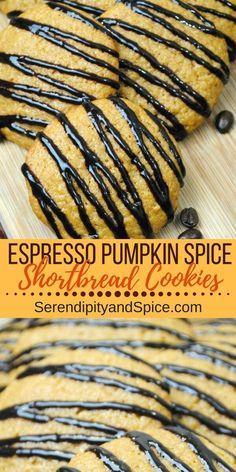 Espresso Pumpkin Spi