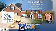 Top Ranked Real Estate Broker in Riverside  92508  https://hitechvideo.pro/USA/CA/Riverside/Riverside/16990_washington_st.html  Top Ranked Real Estate Broker in Riverside  92508    Call NOW 951-662-1576  Email james.cottrell@exprealty.com  website. www.JamesForHomes.com  Text Buyerguide to 714-676-8429for your Free Home Buyer guide  Text Sellerguide to 714-676-8429for your Free Home Selling guide  Text jamescottrell to 714-676-8429to download my FREE mobile home search APP
