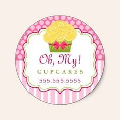29 best baking labels images on pinterest bag packaging presents whimsical cupcake bakery stickers bakery business cardscupcake bakery bakeriesfree printablewhimsical reheart Images