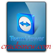 download free teamviewer 9 full version