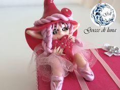 cofanetto piccolo ballerina_3