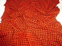 The Original African Traditional Masai Shuka Blanket Crafted Maasai Cloth Acrylic Fabric Safari Blanket Arusha Tanzania Masai Shuka Gift NEW Masai Tribe, Maasai People, Arusha, African Safari, Tanzania, Dress Making, Crafts To Make, Short Dresses, Traditional