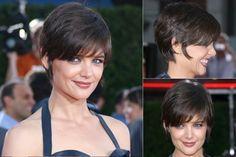 100+ Celebrity Short Hairstyles for Women - Pretty Designs