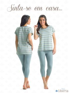 http://www.malweelojavirtual.com.br/malwee/marcas/malwee-liberta?p=2 #homewear #emcasa #bonsmomentos #malweeliberta #conforto #colecao #pijamas