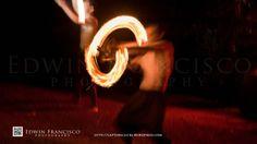 Poi Fire Dance Edwin, Taking Pictures, The Darkest, Fire, Dance, Dancing