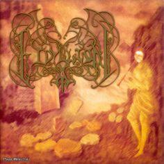 Eidyllion - Gymnopaidia del Leteo (2002) (Mex) - Descargar Gratis - Free Download