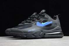 159 Best Nike Air Max 270 images in 2020 | Air max 270, Nike