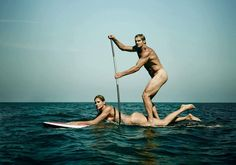 Ex-athlètes Gabrielle Reece ans), volley-ball de plage, et Laird Hamilton surf Gabrielle Reece, Natalie Coughlin, Body Positive Quotes, Kevin Love, Body Issues, Odell Beckham Jr, Beach Volleyball, Sports Stars, Nice Body