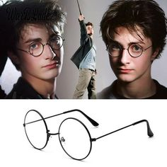 Cool Glasses Images Are Best 2019 14 In OXiTkZPu