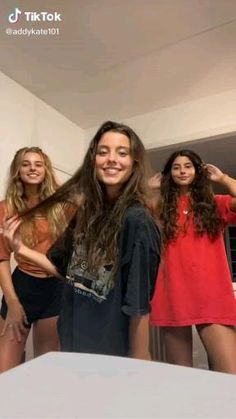 Hip Hop Dance Videos, Dance Moms Videos, Dance Music Videos, Dance Choreography Videos, Best Friends Whenever, Crazy Things To Do With Friends, Bff, Claudia Tihan, Look Kylie Jenner