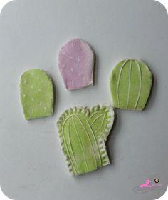 DIY - Cactus Perpetuo