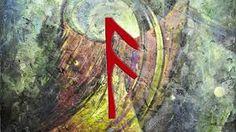 valentine notes rune