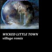JAYLEEBENJAMIN Wicked Little Town The Village Club Edit Mix by Jeremy Bedford on SoundCloud