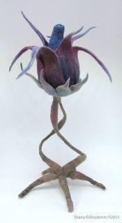 Shana Kohnstamm - Soft Sculptures & Feltwork | Shana Kohnstamm