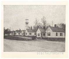 92 Best Mill Towns Images On Pinterest Cotton Mill