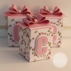 Details about Hollow Love Heart Bird Candy Gift Boxes with Ribbon Wedding Favor Box Candy Gift Box, Diy Gift Box, Candy Gifts, Gift Boxes, Baby Girl Birthday Theme, Diy Birthday, Wedding Favor Boxes, Wedding Favors Cheap, Craft Gifts