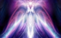 My current user icon...Credit to a great fractal artist   Angel Wings by nmsmith.deviantart.com on @deviantART