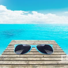 Are you ready to get in shape for summer? Check out these summer shapes and enjoy some fun in the sun…🌞 #KleenTexEurope #summertime #brandpromotion #brandawareness #floorplay #MakeMoreOfYourFloor Brand Promotion, Get In Shape, Cat Eye Sunglasses, United Kingdom, Summertime, Shapes, Check, Fun, Getting Fit