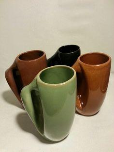 Rimouski Decor Gaëtan Beaudin Decoration, Arts, Designer, Pottery, Tableware, Mugs, Travel, Ceramica, Decorating