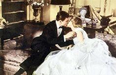 The Reluctant Debutante 1958 Film | ... EST-CE QUE MAMAN COMPREND A L'AMOUR ? ; THE RELUCTANT DEBUTANTE (1958
