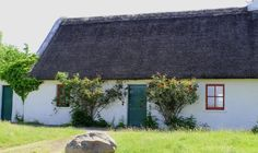 A Co. Kerry Cottage