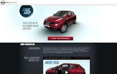 Best Flash Site 2004-2013 Collektion