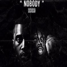 [Music] CHIEF KEEF AND KANYE WEST 'NOBODY'- http://getmybuzzup.com/wp-content/uploads/2014/12/chief-keef-kanye-west-nobody.jpg- http://getmybuzzup.com/chief-keef-and-kanye-west-nobody/- CHIEF KEEF AND KANYE WEST 'NOBODY' ByAmber B The long-awaited collaboration between Chief Keef and Kanye West is finally available to stream. The title track of Keef's upcoming 12 track LPis a full auto-tuned record featuring Ye handling the background vocals. Boasting no feature