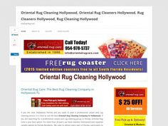 Oriental Rug Cleaning Hollywood, Oriental Rug Cleaners Hollywood, Rug Cleaners Hollywood, Rug Cleaning Hollywood