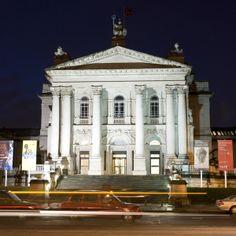 Tate Britain Tate Britain, Gazebo, Outdoor Structures, London, Kiosk, Pavilion, Cabana, London England