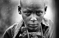 documentary photography - Google zoeken