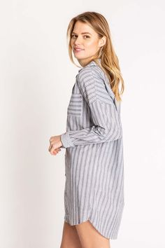 Men's Pajama Sets Kimono Pajamas For Men 100% Cotton Woven Cloth Kimono Robe Short-sleeve Shorts Pajamas Set Promoting Health And Curing Diseases