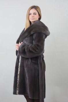 Hey, I found this really awesome Etsy listing at https://www.etsy.com/listing/258788572/luxury-giftburgunzinski-mink-fur-coat