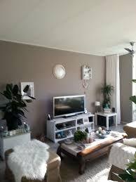 Afbeeldingsresultaat voor gekleurde muur woonkamer