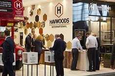 The very best timber floors from Havwoods Australia. Havwoods are the timber flooring specialists with 40 years experience.
