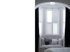 World Best Interior Designer featuring @nexusdesigns  For more inspiration see also: http://www.brabbu.com/en/
