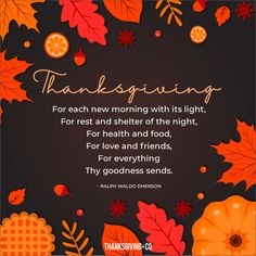 Thanksgiving greeting cards that will bring your friends and family together