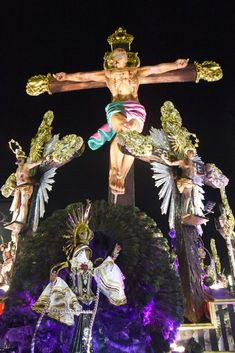 Photo Shot taken with NIKON 2 shares and 5 likes. Samba, Nikon D810, Princess Zelda, Fictional Characters, Art, Rio De Janeiro, Mango Tree, Jesus Is, Carnival