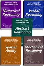 16 Free Practice Aptitude Tests - Inc Numerical Reasoning, Verbal Reasoning 20 Questions, This Or That Questions, Job Test, Reasoning Test, Test Preparation, Job Search, New Job, Self Improvement, Self Help