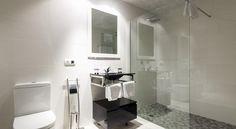 Booking.com: Hotel Montmar - Roses, Spanien
