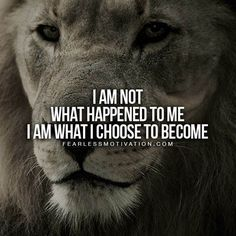 entrepreneur-quotes-16