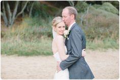 2013, That's A Wrap! – Camilla Arnhold Photography – Dorset Wedding Photographer