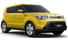 New Kia Soul Philippines